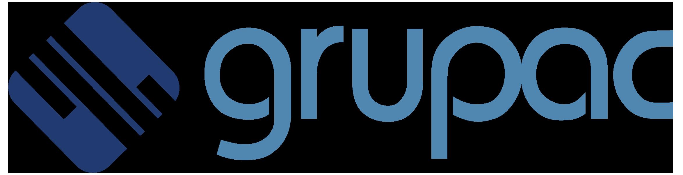 GRUPAC